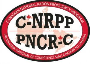 C-NRPP_colour logo